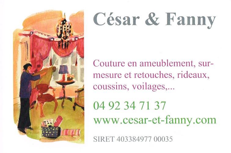 cesar-et-fanny